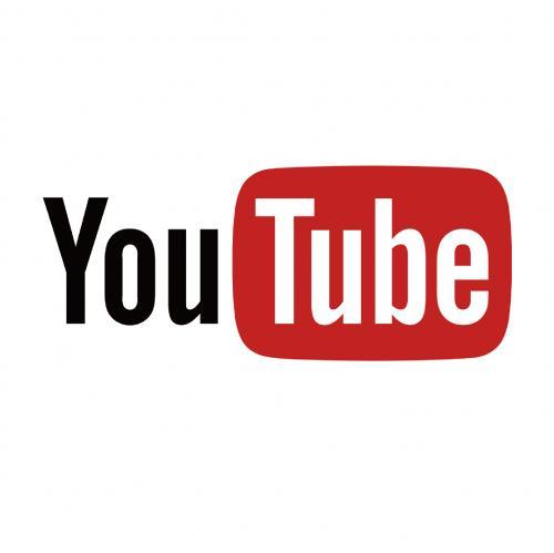 永宏YouTube頻道